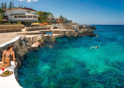 Negril Highlight Private Tour